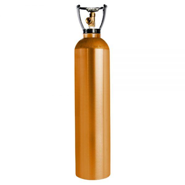 Helium Extra Large cylinder Individual product thumbnail