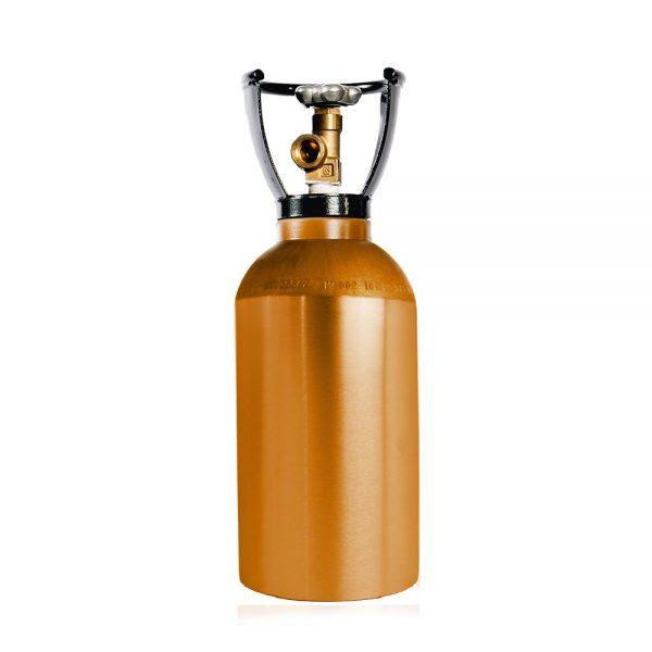 Helium Small cylinder Individual product thumbnail