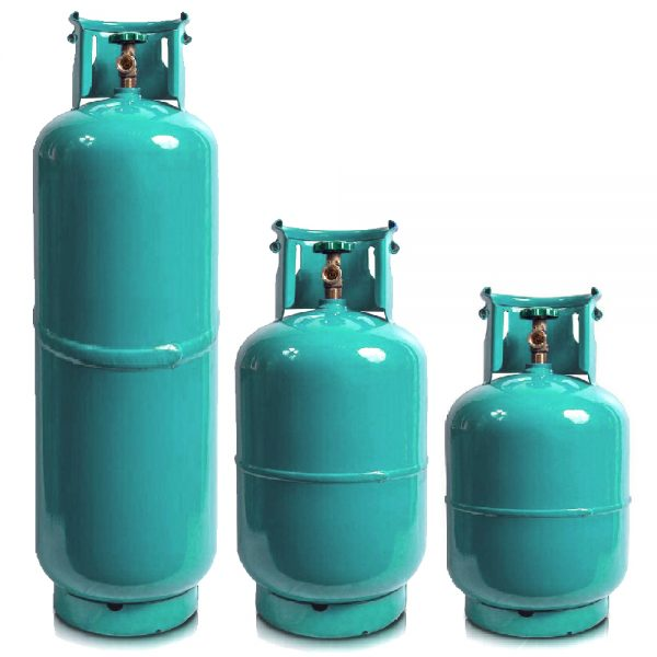 LPG All Cylinders Product Gallery 2