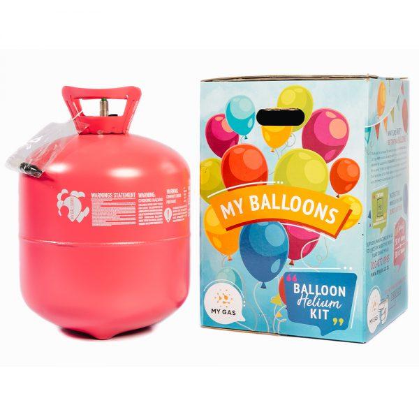 MyBalloons Individual product thumbnail
