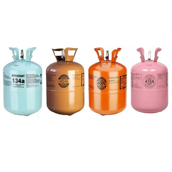 Refrigerant Homepage Category Thumbnail