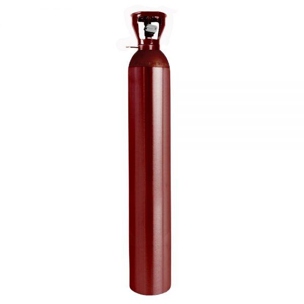 Welding TECHNICAL RANGE Acetylene Product gallery 1