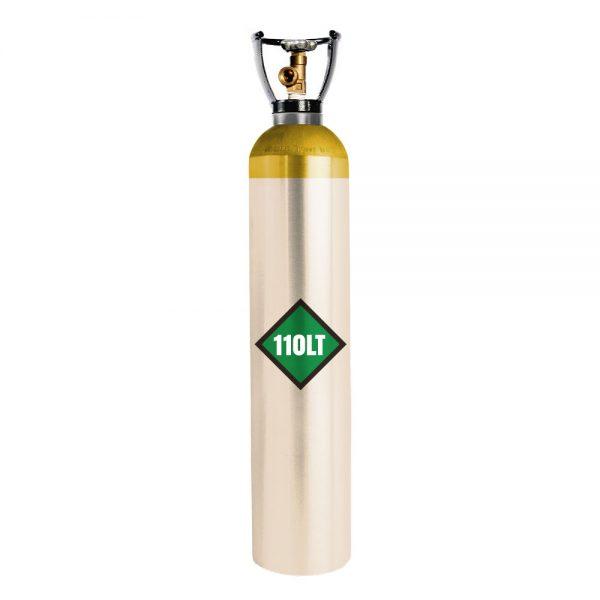 110LT cylinder Individual product thumbnail