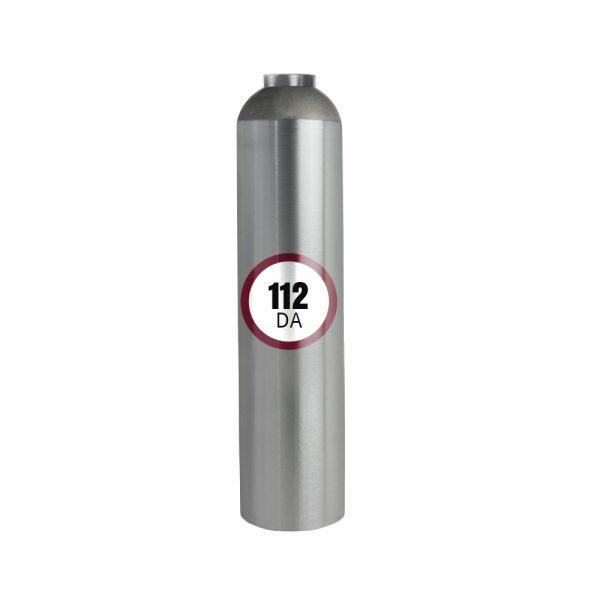 112DA cylinder Individual product thumbnail