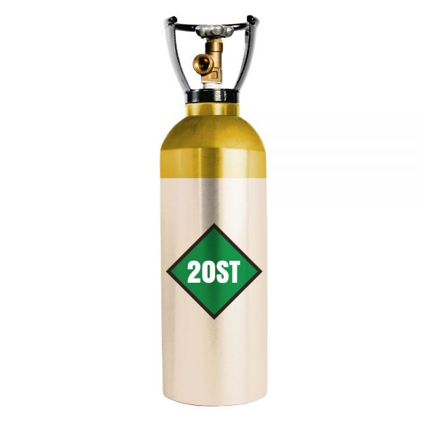 20ST cylinder Individual product thumbnail