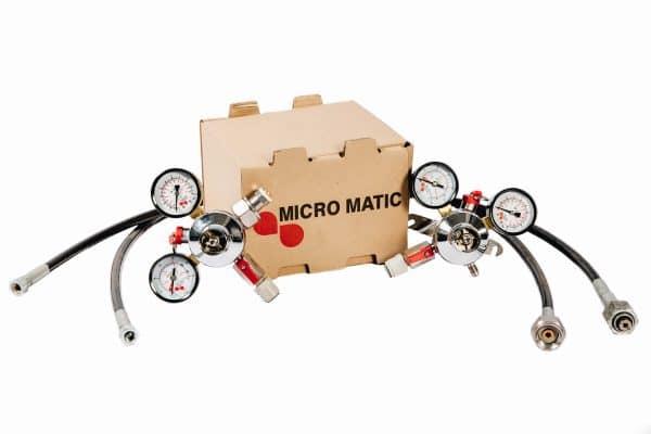 Micro matic regulator 1 scaled