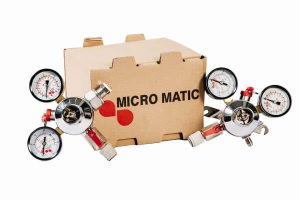 Micro matic regulator 3 scaled
